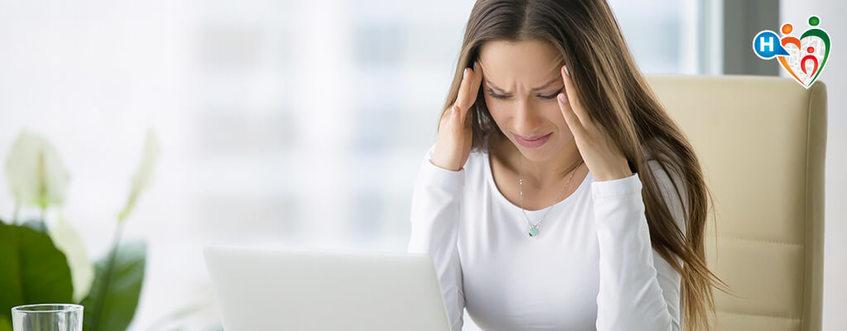 Botulino contro l'emicrania cronica
