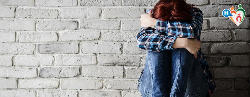 Depressione e pregiudizi