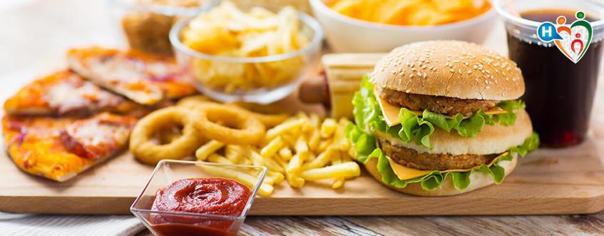 Concentrare i pasti in 8-10 ore?