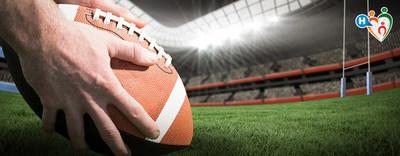 Sport e traumi al cervello: calcio e rugby in osservazione