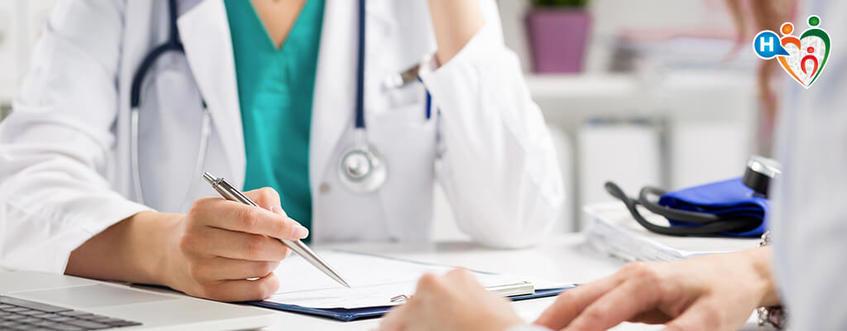 Malattia di Crohn: speranze dall'Escherichia Coli