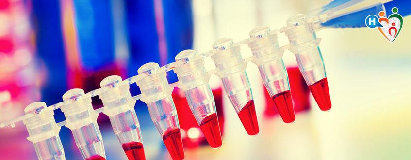 Farmaco rivoluzionario contro il mieloma made in Italy