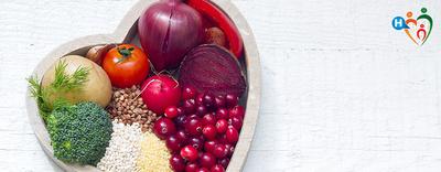 Colesterolo: quanto ne serve?