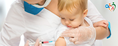 Vaccinazione obbligatoria in Lombardia