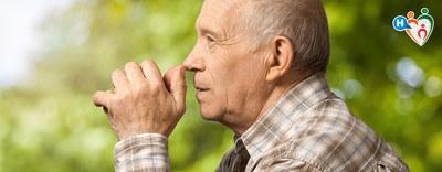 Alzheimer: scoperta l'origine