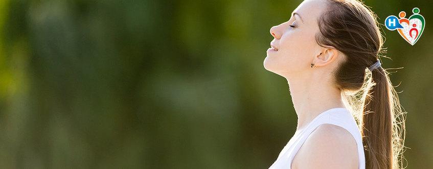 L'asma non lascia respiro: a rischio 1 ragazzo su 3