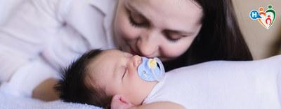 Carie in gravidanza e in età pediatrica? Ecco cosa fare