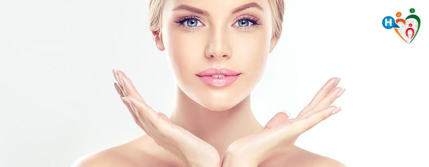 Speciale medicina estetica: Body Contouring