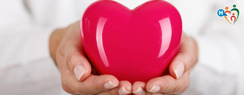 Antinfiammatori non steroidei (FANS): aumentano il rischio di infarto