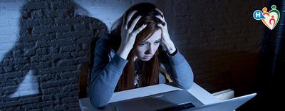 Lotta al cyberbullismo: è legge