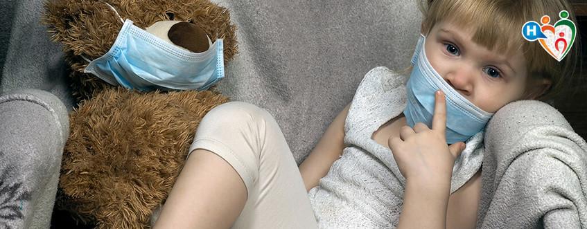 Allergia alla polvere: 10 consigli a prova di acaro
