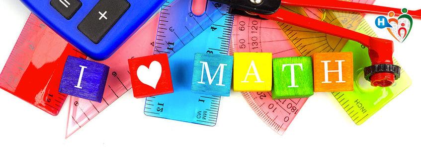 La matematica in aiuto al cuore