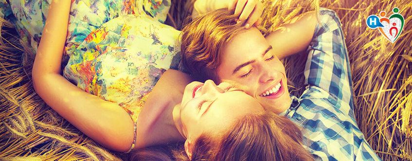 Adolescenti e amori estivi: manca la dovuta protezione