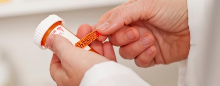 Il bollino farmaceutico: che cos'è e come funziona