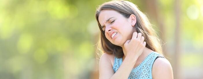 Loiasi: sintomi, diagnosi e cura