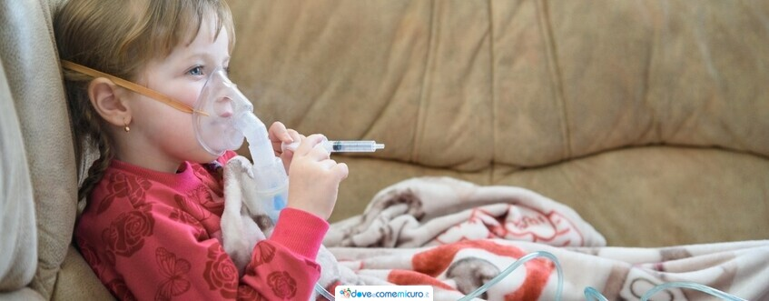 Fibrosi Cistica: sintomi, complicanze e aspettative