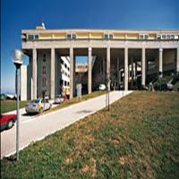 Ospedale G. Vietri