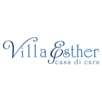 Casa di Cura Privata Villa Esther