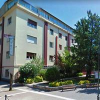 Curat et Sanat srl - Casa di Cura San Francesco