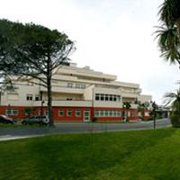 Centro Ebolitano di Medicina Fisica e Riabilitazione - Campolongo Hospital