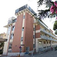 Fondazione Evangelica Betania