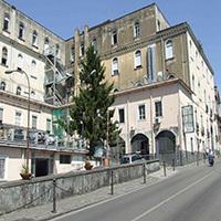 Presidio Ospedaliero Santa Maria dell'Olmo
