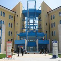 Azienda Ospedaliera San G. Moscati