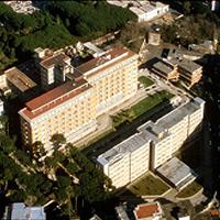 Istituto Nazionale Tumori di Napoli - Fondazione G. Pascale