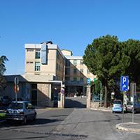 Ospedale Martina Franca