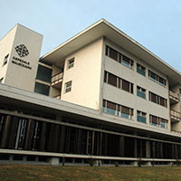 Stabilimento Ospedaliero di Lanzo Torinese