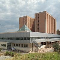Ospedale Castellaneta