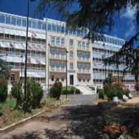 Istituto Tumori Giovanni Paolo II