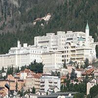 Ospedale Casa Sollievo della Sofferenza