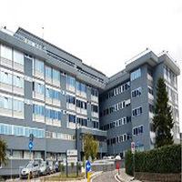 CROB - Centro di riferimento Oncologico della Basilicata
