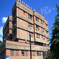 Presidio Ospedaliero Trebisacce