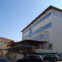 Villa dei Gerani