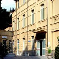 Franco Faggiana - Istituto Ortopedico Mezzogiorno d'Italia - GIOMI