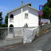 Casa di Cura San Luca di Praia a Mare