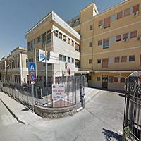 Presidio Ospedaliero Maddalena Raimondi