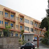 Presidio Ospedaliero Maria SS. Addolorata di Biancavilla