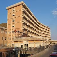 Presidio Ospedaliero San Vincenzo