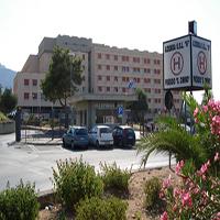 Presidio Ospedaliero San Cimino