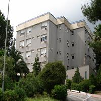 Presidio Ospedaliero di Maria Avola