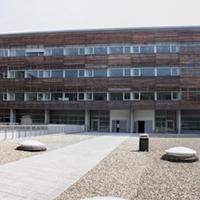 Nuovo Ospedale degli Infermi