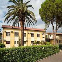 Casa di Cura Villa dei Gerani di Catania