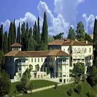 Casa di Cura Villa Margherita di Palermo