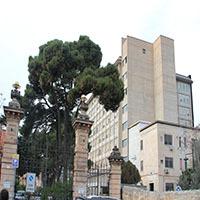 Presidio Ospedaliero Villa Sofia
