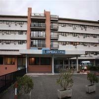 Ospedale Civile di Alghero