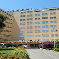 Ospedale Oncologico Armando Businco - A.O. Brotzu