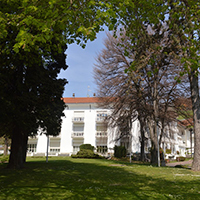 Casa di Cura Villa Ida